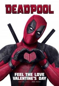 Deadpool-poster-1-600x875