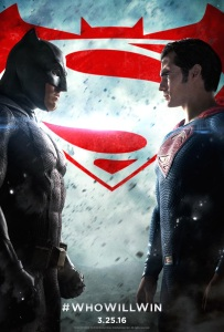 Batman-v-Superman-Dawn-of-Justice-Poster-3